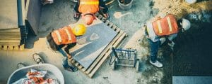 Construction Workers T20 0Aygkv - Mkitsol - Innovative Technology Solution Company
